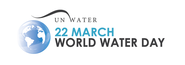 csm_logo_world-water-day_2017-official_01_4e9bd6eba5