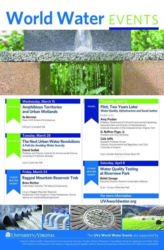00000centerglobalhealth-water12-11x17-8-002